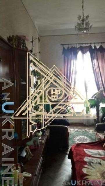 Продаю 5-комнатную квартиру в Одессе Успенская - фото №2 объявления №35534