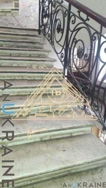 Продаю 5-комнатную квартиру в Одессе Успенская - фото №3 объявления №35534