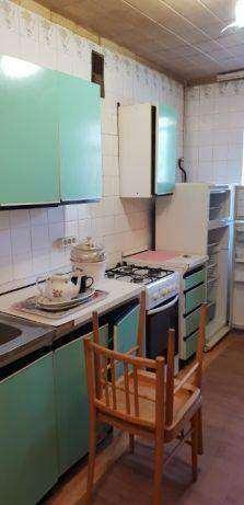 Продаю 4-комнатную квартиру в Одессе Маршала Жукова - фото №4 объявления №35705