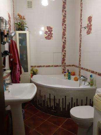 Продаю 4-комнатную квартиру в Одессе Тополевая - фото №6 объявления №35720