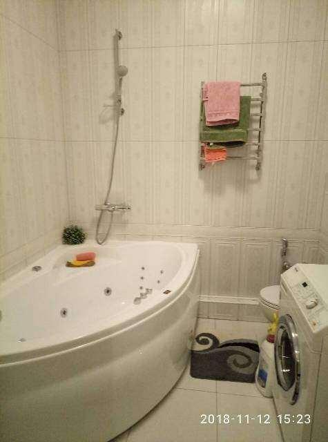 Продаю 3-комнатную квартиру в Одессе Литературная - фото №6 объявления №35766