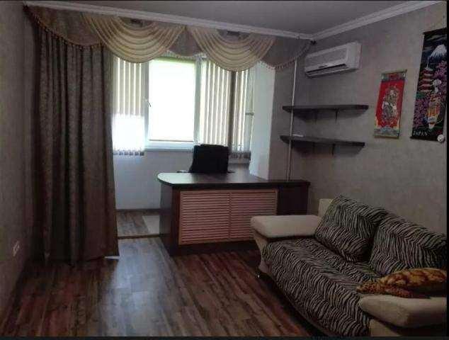 Продаю 4-комнатную квартиру в Одессе Таирова - фото №2 объявления №35716