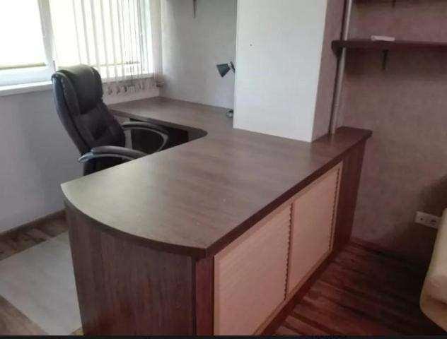 Продаю 4-комнатную квартиру в Одессе Таирова - фото №3 объявления №35716