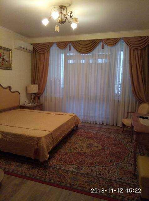 Продаю 3-комнатную квартиру в Одессе Литературная - фото №2 объявления №35766