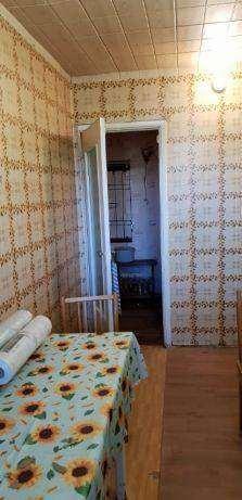 Продаю 4-комнатную квартиру в Одессе Маршала Жукова - фото №5 объявления №35705