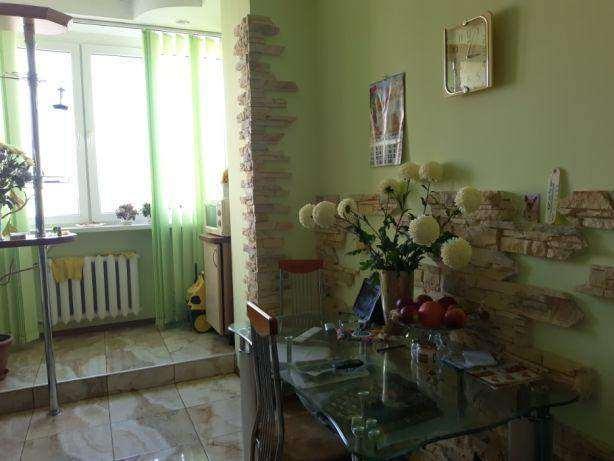 Продаю 4-комнатную квартиру в Одессе Тополевая - фото №4 объявления №35720