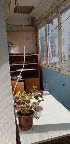 Продаю 4-комнатную квартиру в Одессе Маршала Жукова - фото №6 объявления №35705