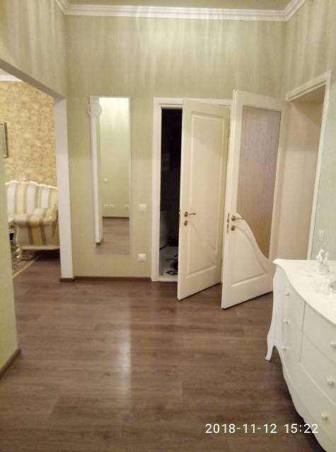 Продаю 3-комнатную квартиру в Одессе Литературная - фото №4 объявления №35766