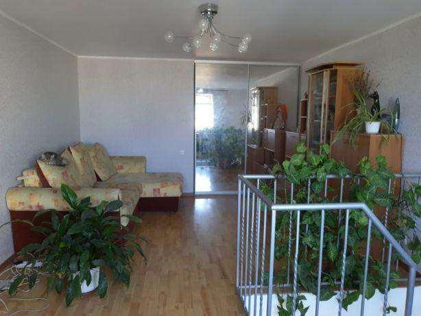 Продаю 4-комнатную квартиру в Одессе Тополевая - фото №3 объявления №35720