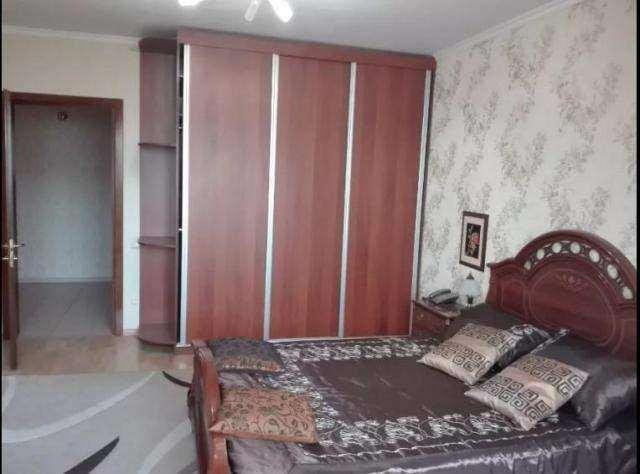 Продаю 4-комнатную квартиру в Одессе Таирова - фото №5 объявления №35716