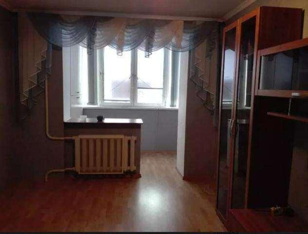 Продаю 4-комнатную квартиру в Одессе Таирова - фото №6 объявления №35716