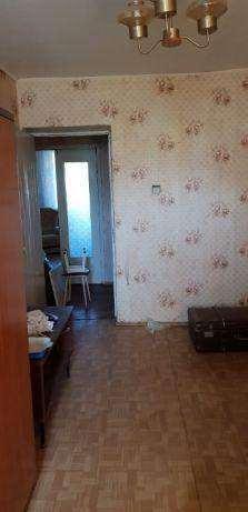 Продаю 4-комнатную квартиру в Одессе Маршала Жукова - фото №2 объявления №35705