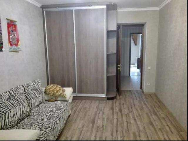 Продаю 4-комнатную квартиру в Одессе Таирова - фото №4 объявления №35716