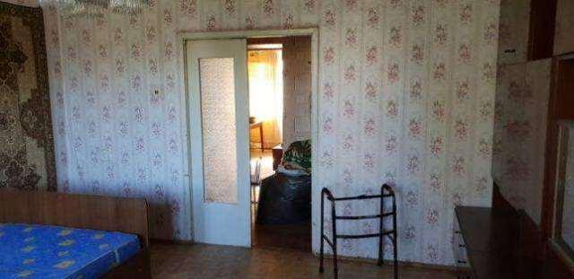 4-комнатная квартира Маршала Жукова – Главное фото объявления