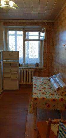 Продаю 4-комнатную квартиру в Одессе Маршала Жукова - фото №3 объявления №35705