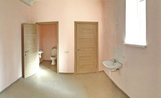 Продаю помещение в Одессе Церковная - фото №9 объявления №36044