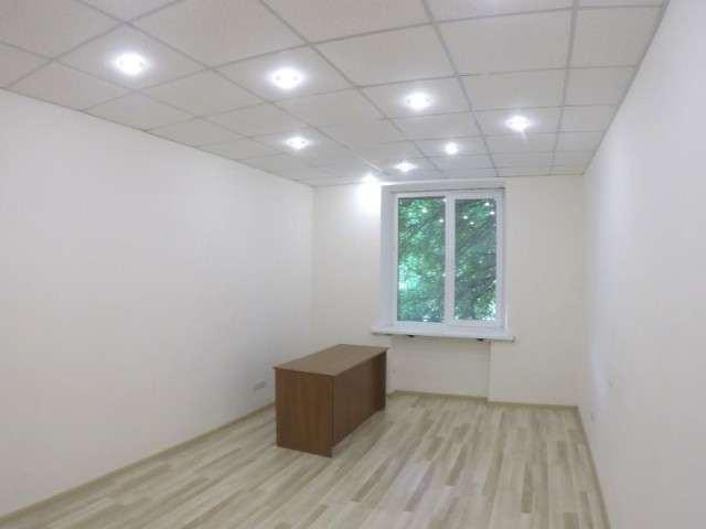 Продаю помещение в Одессе Церковная - фото №6 объявления №36044