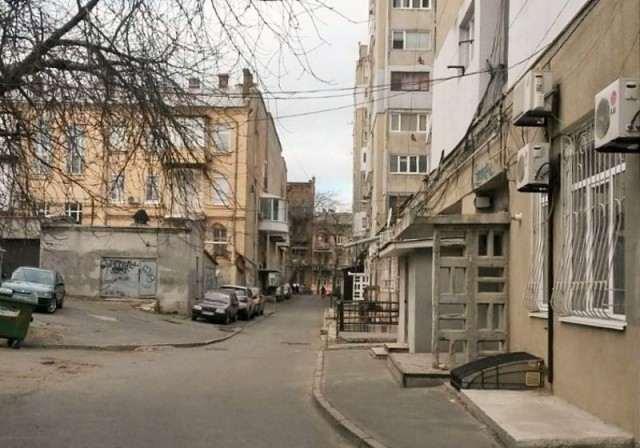 Продаю помещение в Одессе Торговая - фото №3 объявления №36046