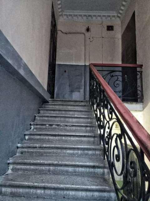 Продаю 2-комнатную квартиру в Одессе Заславского - фото №8 объявления №36052