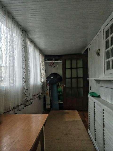 Продаю 2-комнатную квартиру в Одессе Заславского - фото №6 объявления №36052