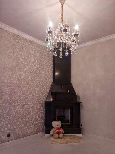 Продаю 2-комнатную квартиру в Одессе Заславского - фото №3 объявления №36052