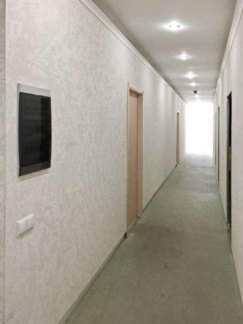 Продаю помещение в Одессе Церковная - фото №4 объявления №36044