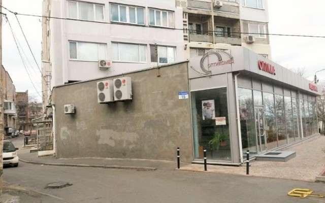 Продаю помещение в Одессе Торговая - фото №4 объявления №36046