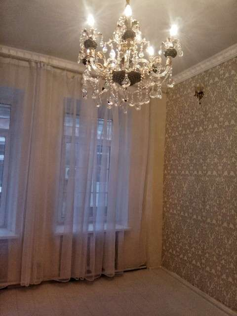 2-комнатная квартира Заславского – Главное фото объявления