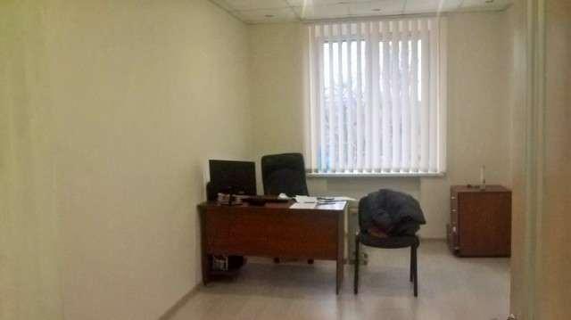 Продаю помещение в Одессе Церковная - фото №5 объявления №36044
