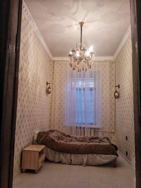 Продаю 2-комнатную квартиру в Одессе Заславского - фото №2 объявления №36052