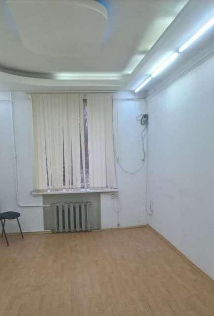 Продаю помещение в Одессе Церковная - фото №8 объявления №36044