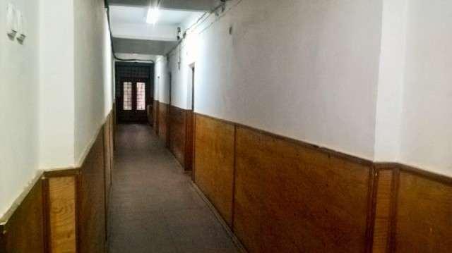 Продаю помещение в Одессе Церковная - фото №3 объявления №36044