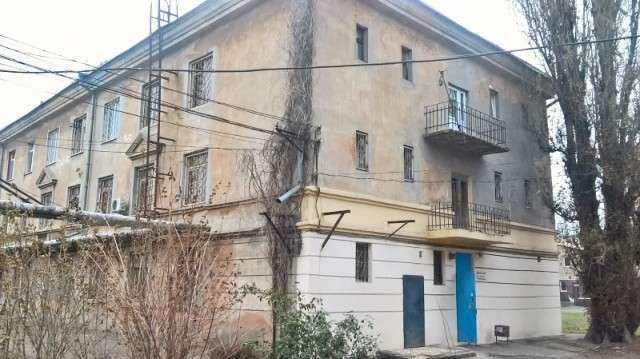 Продаю помещение в Одессе Церковная - фото №2 объявления №36044