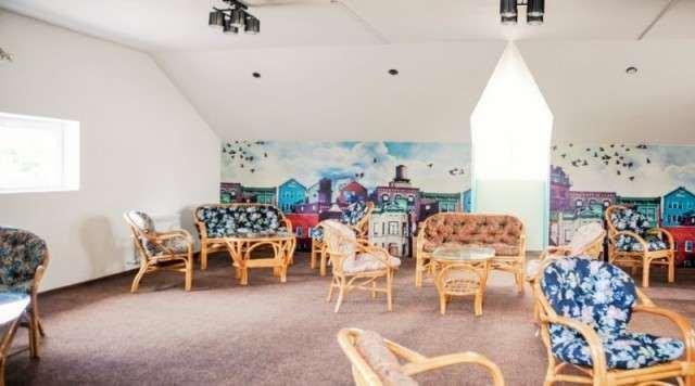 Продаю здание в Одессе Фонтанская дорога - фото №3 объявления №36050