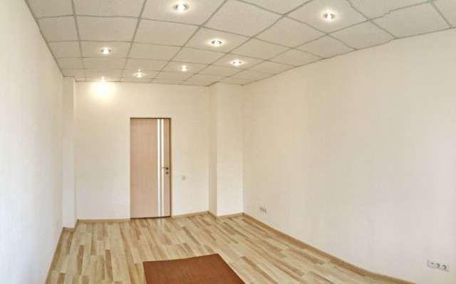 Продаю помещение в Одессе Церковная - фото №7 объявления №36044