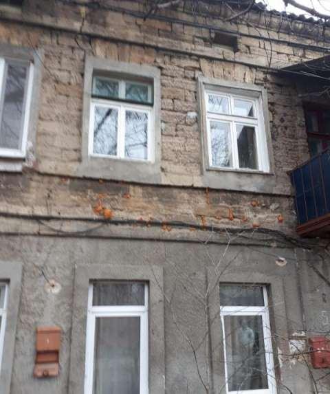 Продаю 1-комнатную квартиру в Одессе Герцена переулок - фото №6 объявления №36241