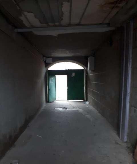 Продаю 1-комнатную квартиру в Одессе Герцена переулок - фото №7 объявления №36241