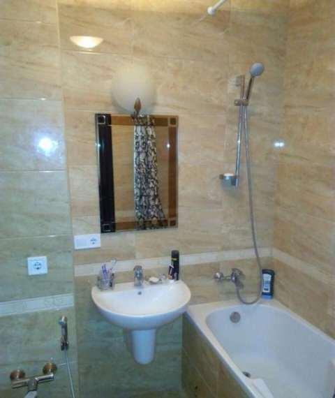 Продаю 1-комнатную квартиру в Одессе Маршала Малиновского - фото №6 объявления №36298