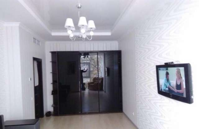 Продаю 1-комнатную квартиру в Одессе Маршала Малиновского - фото №2 объявления №36298