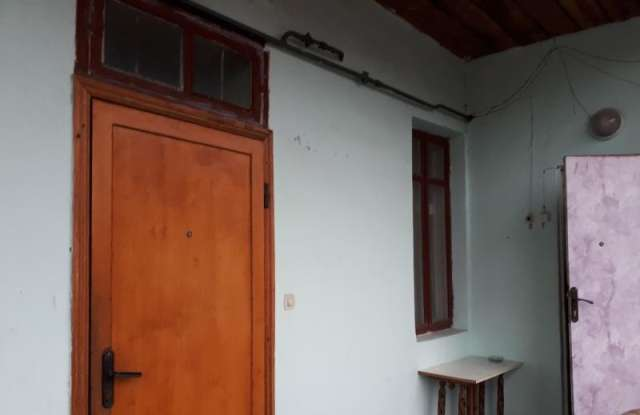 Продаю 1-комнатную квартиру в Одессе Герцена переулок - фото №4 объявления №36241