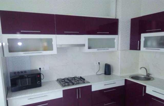 Продаю 1-комнатную квартиру в Одессе Маршала Малиновского - фото №4 объявления №36298