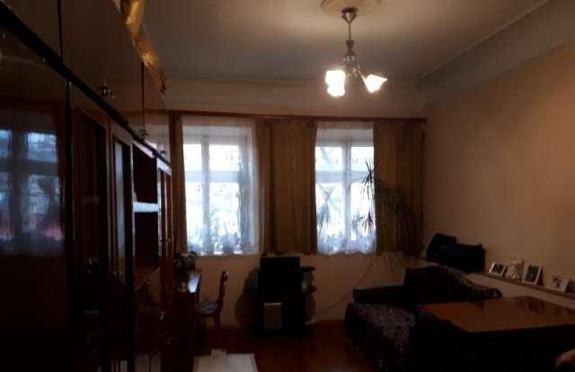 Продаю 1-комнатную квартиру Малиновский, Герцена переулок, 18000 – Главное фото объявления