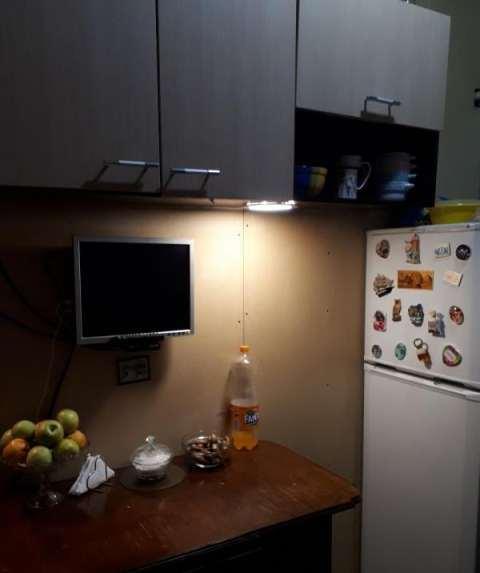 Продаю 1-комнатную квартиру в Одессе Герцена переулок - фото №2 объявления №36241
