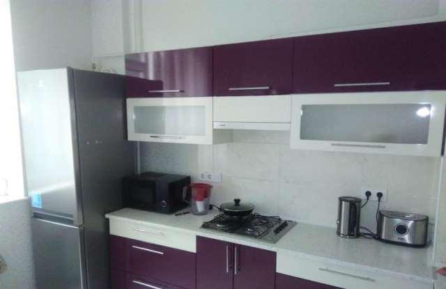 Продаю 1-комнатную квартиру в Одессе Маршала Малиновского - фото №3 объявления №36298