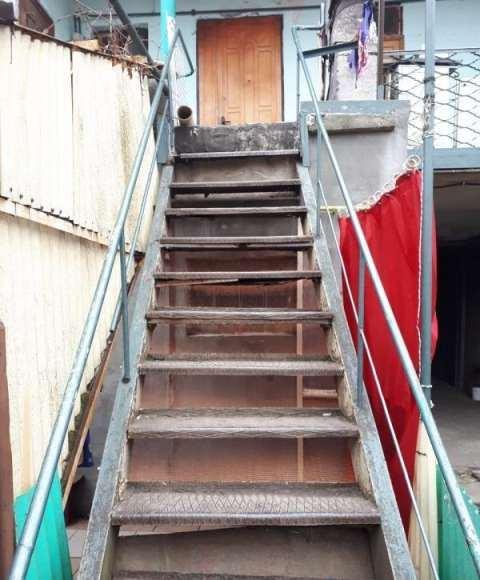 Продаю 1-комнатную квартиру в Одессе Герцена переулок - фото №5 объявления №36241