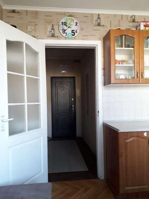 Продаю 1-комнатную квартиру в Одессе Маршала Жукова - фото №4 объявления №36442