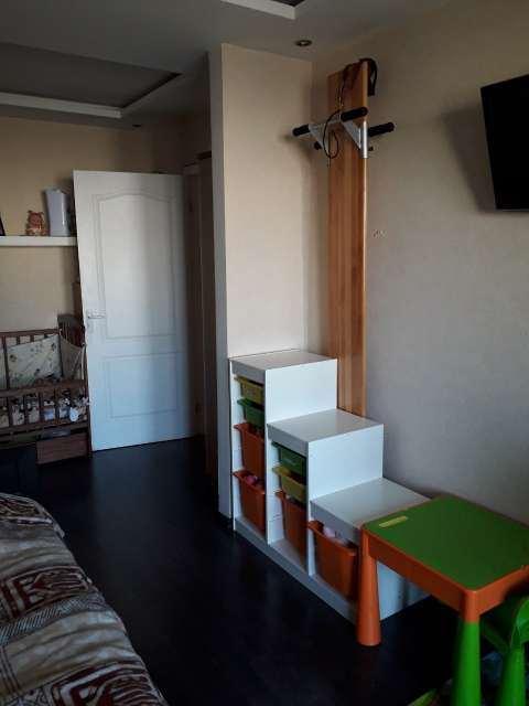 Продаю 1-комнатную квартиру в Одессе Киевский Маршала Жукова - Главное фото объявления