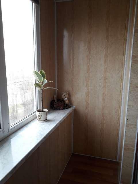 Продаю 1-комнатную квартиру в Одессе Маршала Жукова - фото №3 объявления №36442