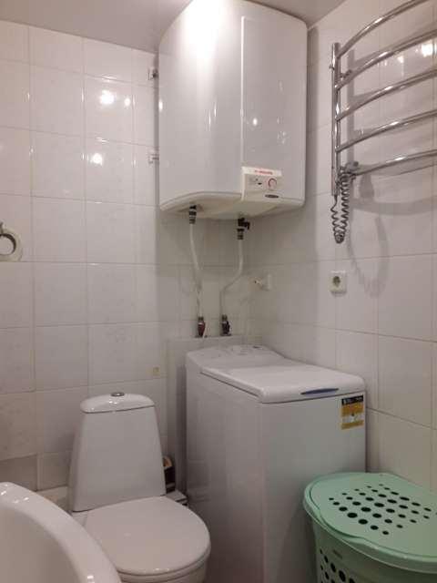Продаю 1-комнатную квартиру в Одессе Маршала Жукова - фото №9 объявления №36442