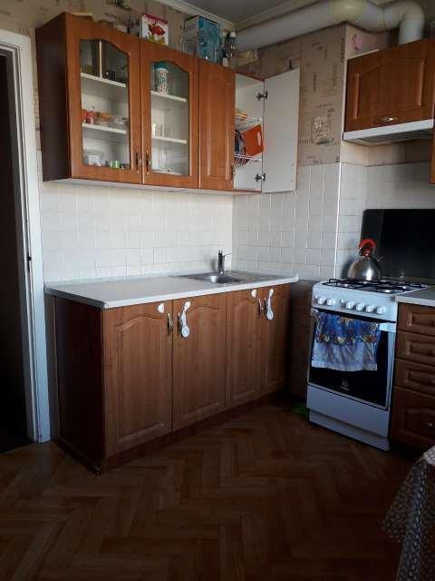 Продаю 1-комнатную квартиру в Одессе Маршала Жукова - фото №6 объявления №36442